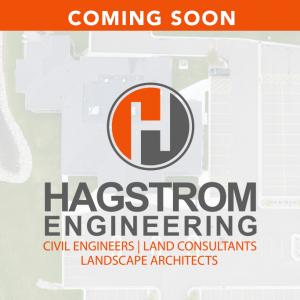 coming soon hagstrom engineering image